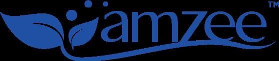 amzee-logo